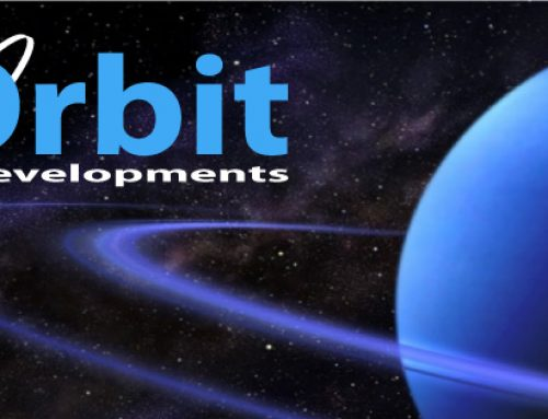 InOrbit Developments