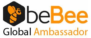 Ver el perfil de Yago Uribe en beBee
