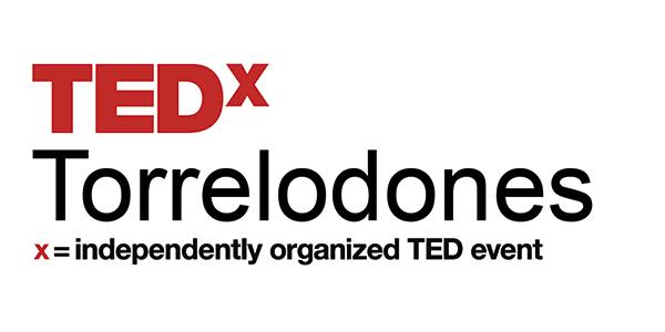 TEDx Torrelodones 2017 - Yago Uribe