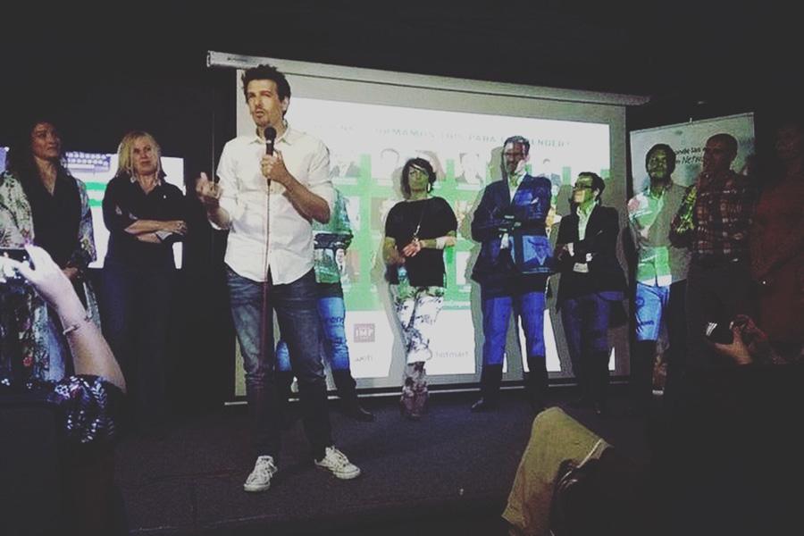 Presentacion TIPS para Emprender - Yago Uribe