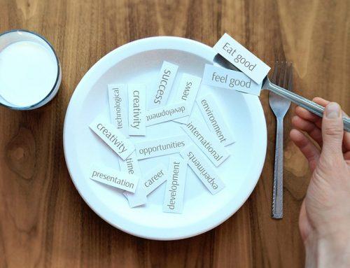 Dieta del coco