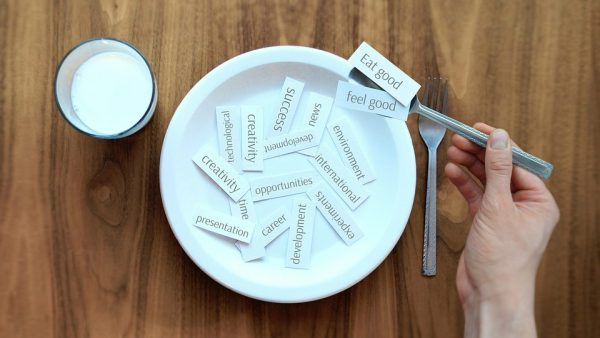 Dieta del coco - Yago Uribe